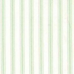 Stripes - Candy - Mint