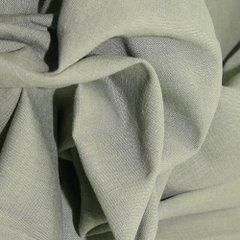 Linen Look Cotton - Khaki