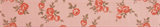 Grosgrain Ribbon : 5m x 20mm: Pink Rose: Pink
