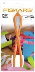Fiskars Easy Paper Cutter