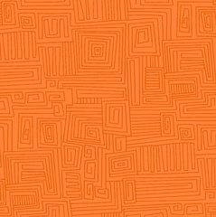 P&B Textiles - Bear Essentials 3 - O - ESS3-667-O