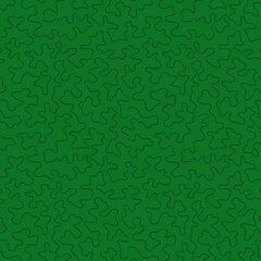 P&B Textiles - Bear Essentials 3 - G - ESS3-665-G
