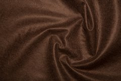 Handycraft Felt - Brown