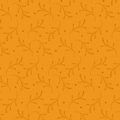 P&B Textiles - Bear Essentials 3 - AU - ESS3-662-AU