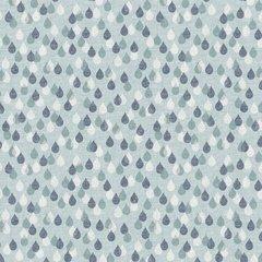 Dashwood Studio - Birdsong - Raindrops