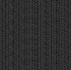 P&B Textiles - Bear Essentials 3 - K - ESS3-668-K
