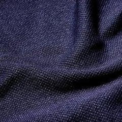 14oz Cotton Denim - Indigo