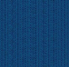 P&B Textiles - Bear Essentials 3 - N - ESS3-668-N