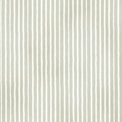 Clothworks - Guess How Much I Love You - Stripes - Grey