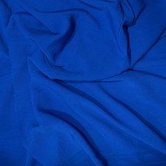 Peachskin - Royal Blue