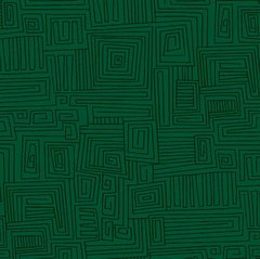 P&B Textiles - Bear Essentials 3 - G - ESS3-667-G