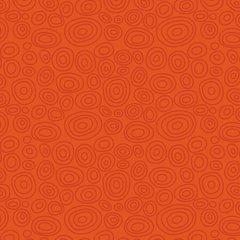 P&B Textiles - Bear Essentials 3 - O - ESS3-664-O