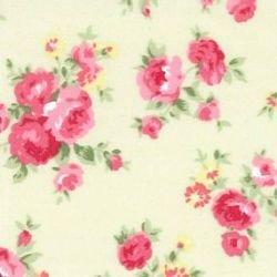 Flowers - Meadow