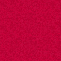 P&B Textiles - Bear Essentials 3 - R - ESS3-664-R