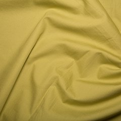45'' Cotton Poplin - Green