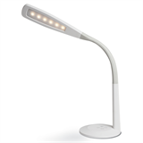 Ultra: Quad Spectrum: Desk Lamp