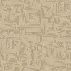 P&B Textiles - Bear Essentials 3 - NE - ESS3-667-NE