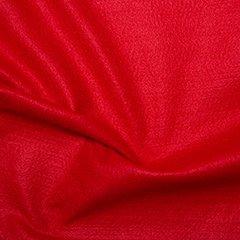 Felt - Red