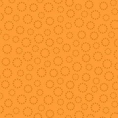 P&B Textiles - Bear Essentials 3 - O - ESS3-663-O