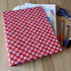 1st July - Sewing workshop - Beginners sewing machine - Saturday