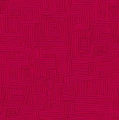 P&B Textiles - Bear Essentials 3 - R - ESS3-667-R