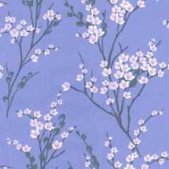 Blossom - Lilac
