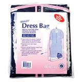 Dress Bag - 60 x 9 x 120cm