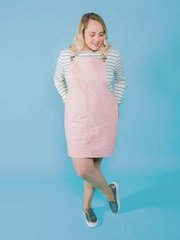 17th March - Sewing Workshop - Cleo Dress - Saturday