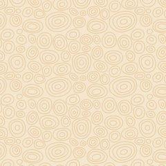 P&B Textiles - Bear Essentials 3 - E - ESS3-664-E