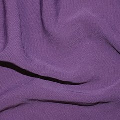 Peachskin - Purple