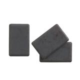 Magnet: Rectangular: 30 x 20mm