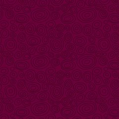 P&B Textiles - Bear Essentials 3 - RV - ESS3-664-RV