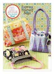 Kwik Sew Pattern - K142