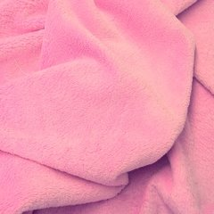 Polar Fleece - Pink