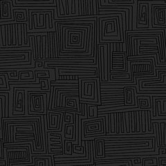 P&B Textiles - Bear Essentials 3 - K - ESS3-667-K