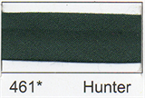 25mm Bias Binding - Hunter