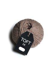 Toft - DK - Mushroom