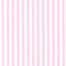 Stripes - Thin - Pink