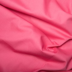 45'' Cotton Poplin - Blush