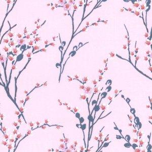 Blossom - Pink