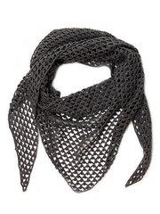 TOFT Crochet scarf