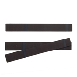 Magnet: Rectangular Strip: 12.7mm