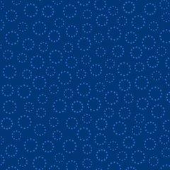 P&B Textiles - Bear Essentials 3 - N - ESS3-663-N