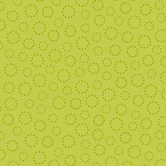 P&B Textiles - Bear Essentials 3 - G - ESS3-663-G