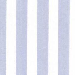 Stripes - Blue