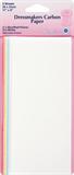Dressmakers Carbon Paper: 23 x 28cm