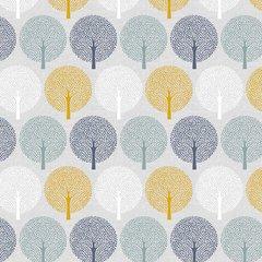 Dashwood Studio - Birdsong - Spot Trees