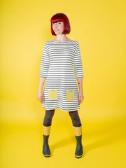 FULLY BOOKED - 18th March - Sewing Workshop - Coco Dress