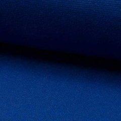 Rib Cuff - Royal Blue