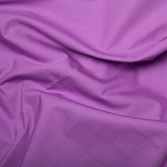45'' Cotton Poplin - Lotus